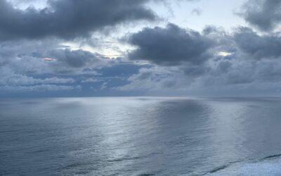 Beauty of Beginnings-October 19th-Eternal Truths